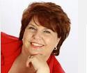 Liane Wolfert