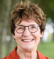Coach Jeannette Specialist Eenzaamheid